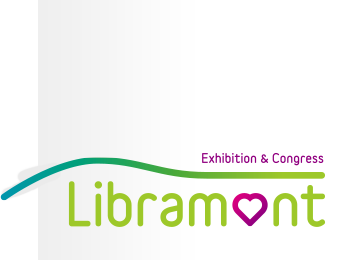 Libramont Exhibition & Congress